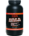 Extreme Nutrition - Build  & Recover - 3.17 lbs / 1.44 kg Tub