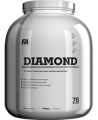 Fitness Authority - Diamond Hydrolysed Whey Protein