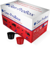 Gen-ProBox - Protein Based Meal Replacement