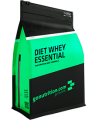 GoNutrition - Diet Whey Essential
