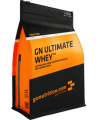 GoNutrition - GN Ultimate Whey - 2.2 lbs / 1 kg Bag
