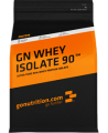 GoNutrition - GN Whey Isolate 90 - 4.41 lbs / 2 kg Bag