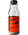 GoNutrition - GN Whey Protein 80 (One Shot)