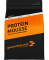 GoNutrition - Protein Mousse - 1.65 lbs / 750 g Bag
