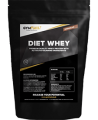 Gym Fuel - Diet Whey