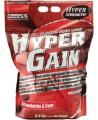 Hyper Strength - Hyper Gain
