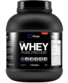 iSupp - OPTii8 Whey