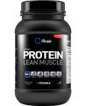 iSupp - Protein Lean Muscle