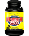 Interactive Nutrition - Mammoth 2500