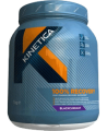 Kinetica - 100% Recovery - 2.2 lbs / 1 kg Bag