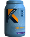 Kinetica - 100% Recovery - 4.41 lbs / 2 kg Tub