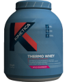 Kinetica - Thermo Whey - 3.97 lbs / 1.8 kg Tub