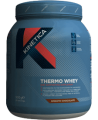 Kinetica - Thermo Whey - 1.98 lbs / 900 g Tub