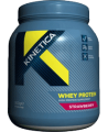 Kinetica - Whey Protein - 0.66 lbs / 300 g Tub