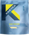 Kinetica - Whey Protein - 9.92 lbs / 4.5 kg Tub