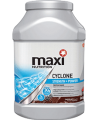MaxiNutrition - Cyclone