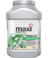 MaxiNutrition - Promax Lean