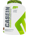 MusclePharm - Casein - 3.09 lbs / 1.4 kg Tub