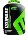 MusclePharm - Combat - 4 lbs / 1.81 kg Tub