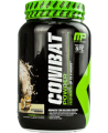 MusclePharm - Combat - 2 lbs / 908 g Tub