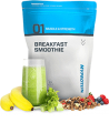 Myprotein - Breakfast Smoothie