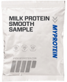 Myprotein - Milk Protein Smooth (Sample)