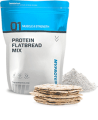 Myprotein - Protein Flatbread Mix - 1.1 lbs / 500 g Bag