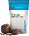 Myprotein - Protein Muffin Mix - 2.2 lbs / 1 kg Bag