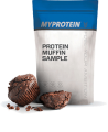 Myprotein - Protein Muffin Mix - 0.44 lbs / 200 g Bag
