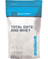 Myprotein - Total Oats & Whey