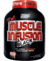 Nutrex - Muscle Infusion - 5 lbs / 2.27 kg Tub