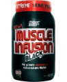 Nutrex - Muscle Infusion - 2 lbs / 908 g Tub