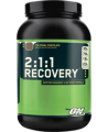Optimum Nutrition - 2:1:1 Recovery