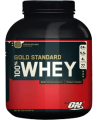 Optimum Nutrition - Gold Standard 100% Whey