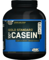 Optimum Nutrition - Gold Standard 100% Casein - 4.01 lbs / 1.82 kg Tub