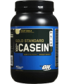 Optimum Nutrition - Gold Standard 100% Casein - 2 lbs / 909 g Tub