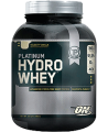Optimum Nutrition - Hydro Whey - 3.5 lbs / 1.59 kg Tub