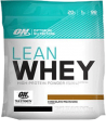 Optimum Nutrition - Lean Whey
