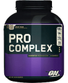 Optimum Nutrition - Pro Complex - 4.6 lbs / 2.09 kg Tub