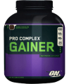 Optimum Nutrition - Pro Complex Gainer - 5.08 lbs / 2.3 kg Bag