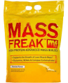 Pharma Freak - Mass Freak