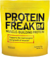 Pharma Freak - Protein Freak