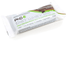 PhD Nutrition - Diet Whey Bar (Single Bar)
