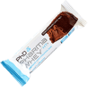 PhD Nutrition - Pharma Whey HT+ Bar