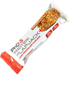 PhD Nutrition - Protein Flapjack+
