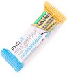 PhD Nutrition - Synergy ISO 7 Bar