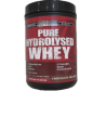 Precision Engineered - Pure Hydrolysed Whey