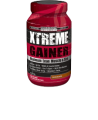 Precision Engineered - Xtreme Gainer