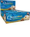 Quest Nutrition - QuestBar Protein Bar - 12 x 60 g Bars