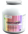 Reflex Nutrition - Diet MRP - 5.29 lbs / 2.4 kg Tub